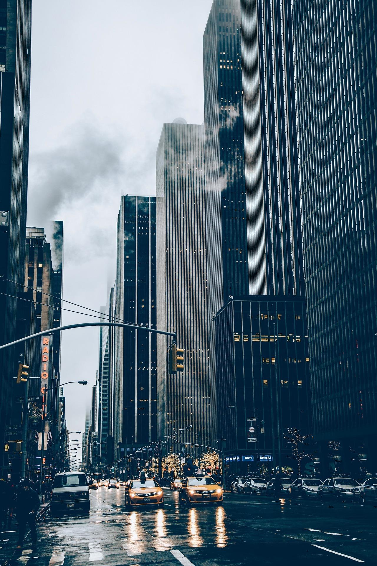 new-york-1209232_1920