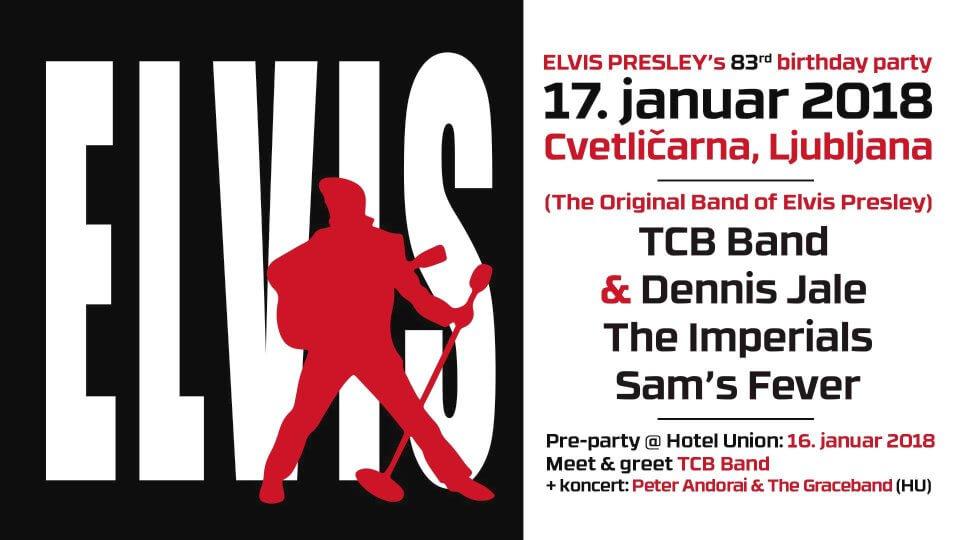 Elvis_Presley_83rd_Birthday_Party