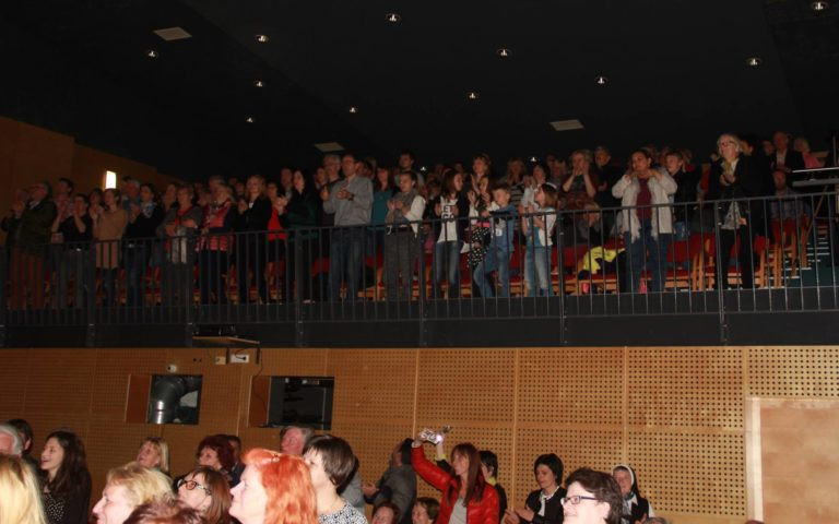 SamsFever_koncert_About_The_King_Bleiburg_11