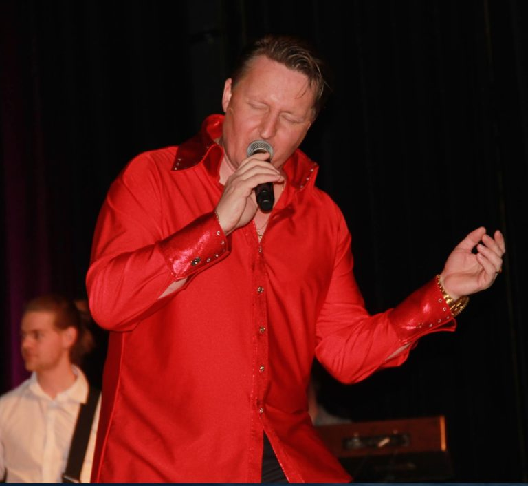 SamsFever_koncert_About_The_King_Bleiburg_13