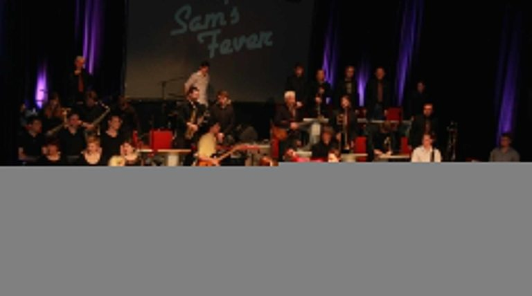 SamsFever_koncert_About_The_King_Bleiburg_2