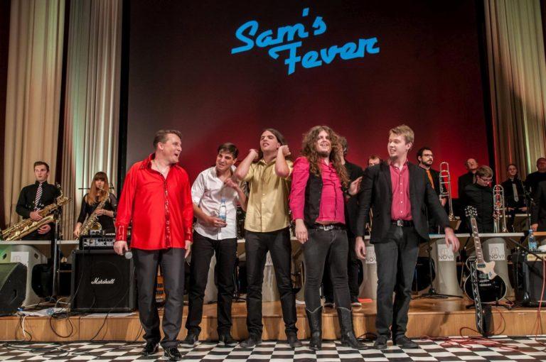 SamsFever_koncert_Big_Release_Party_3