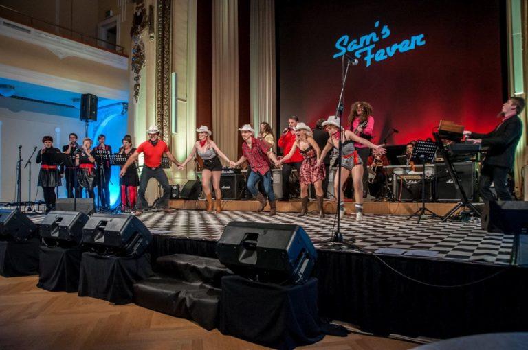 SamsFever_koncert_Big_Release_Party_5