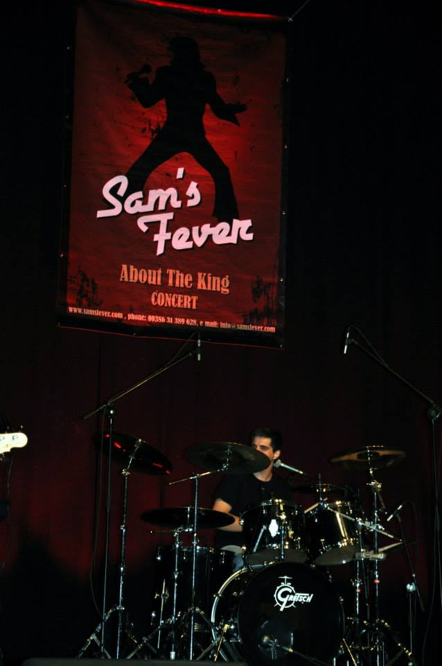 SamsFever_koncert_Bohinjska_Bistrica_2