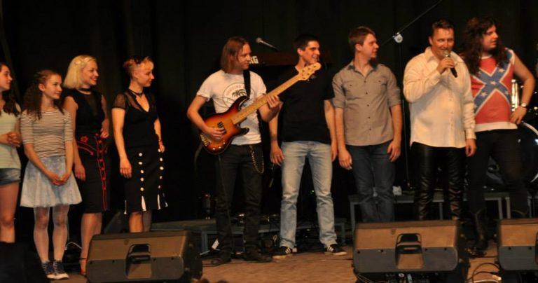 SamsFever_koncert_Bohinjska_Bistrica_3