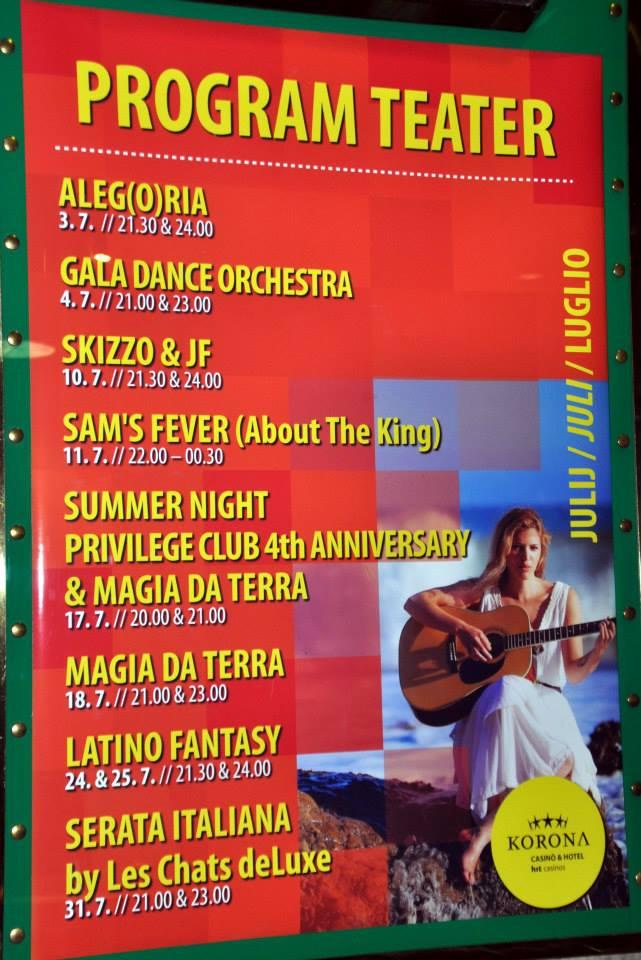 SamsFever_koncert_Casino_Korona_1