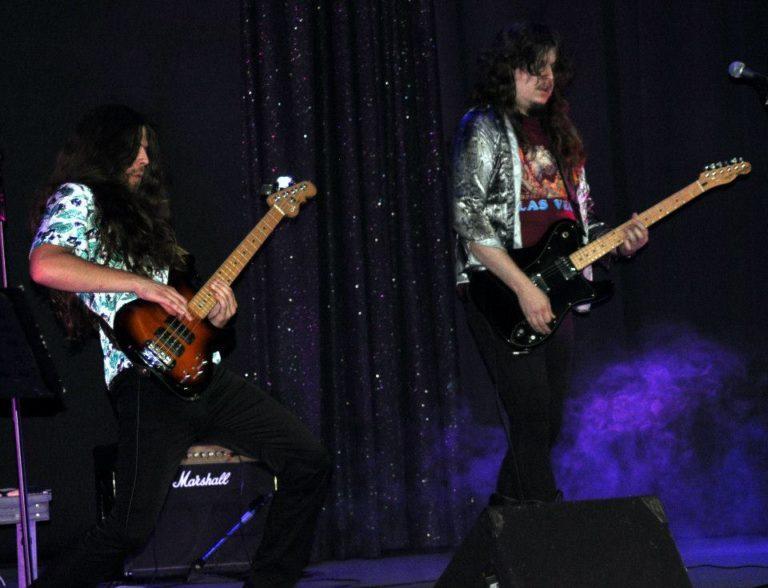 SamsFever_koncert_Casino_Korona_6