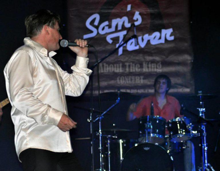 SamsFever_koncert_Casino_Korona_7