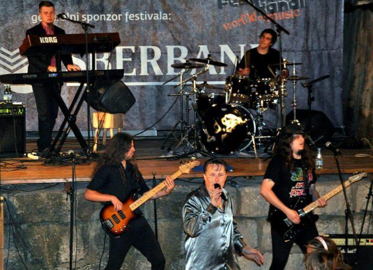 SamsFever_koncert_Kanal_2