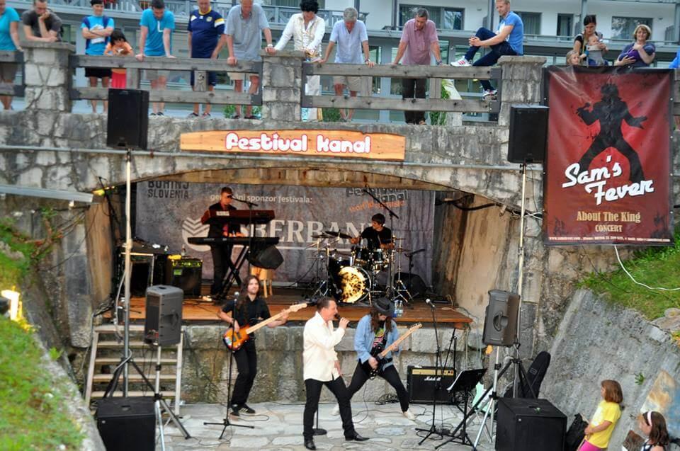 SamsFever_koncert_Kanal_5