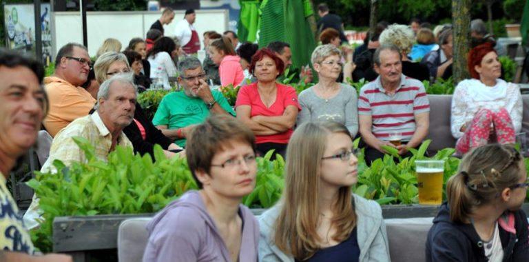 SamsFever_koncert_Klub_300_10