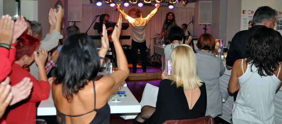 SamsFever_koncert_L_Lounge_Perchtoldsdorf_1
