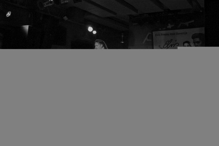 SamsFever_koncert_Ortobar_33