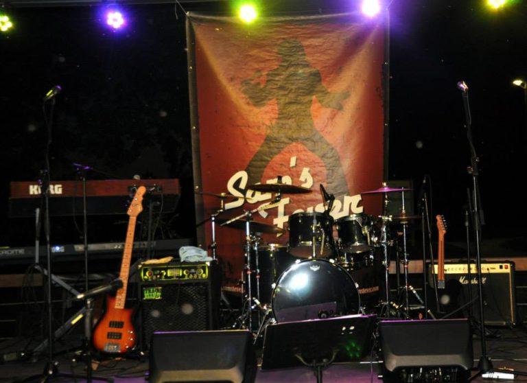SamsFever_koncert_v_Stari_colnarni_9
