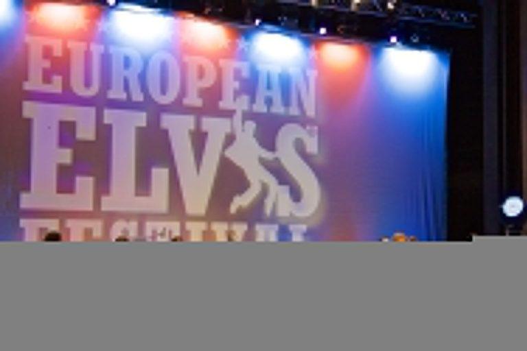 16_Evropski_Elvis_Festival47