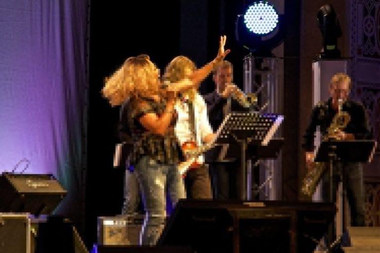 16_Evropski_Elvis_Festival49