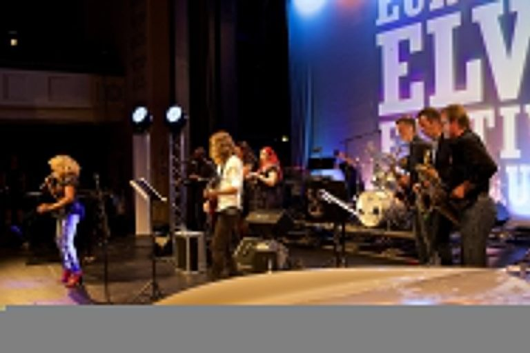 16_Evropski_Elvis_Festival50