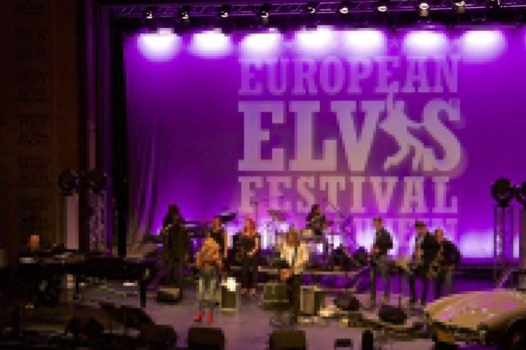 16_Evropski_Elvis_Festival58