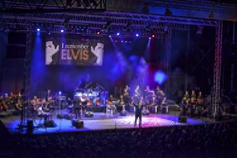 I_remember_Elvis1