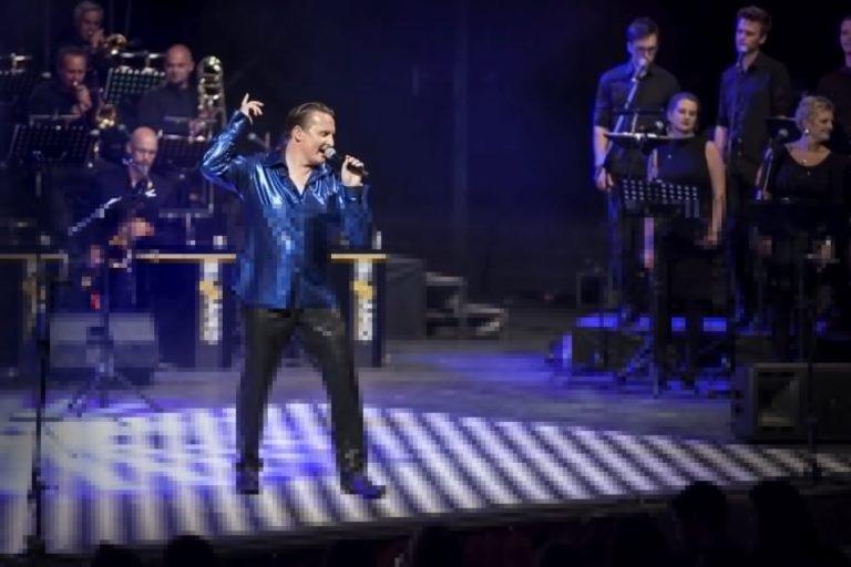 I_remember_Elvis14