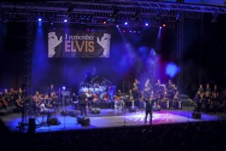 I_remember_Elvis15