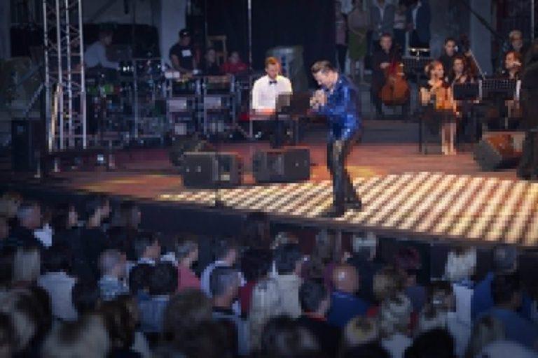 I_remember_Elvis2