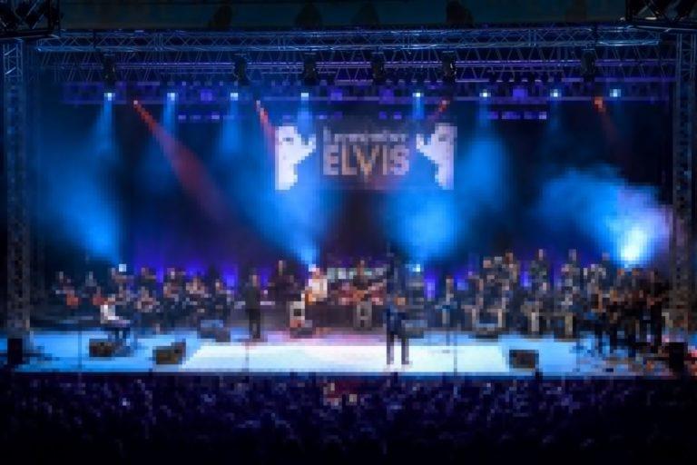 I_remember_Elvis