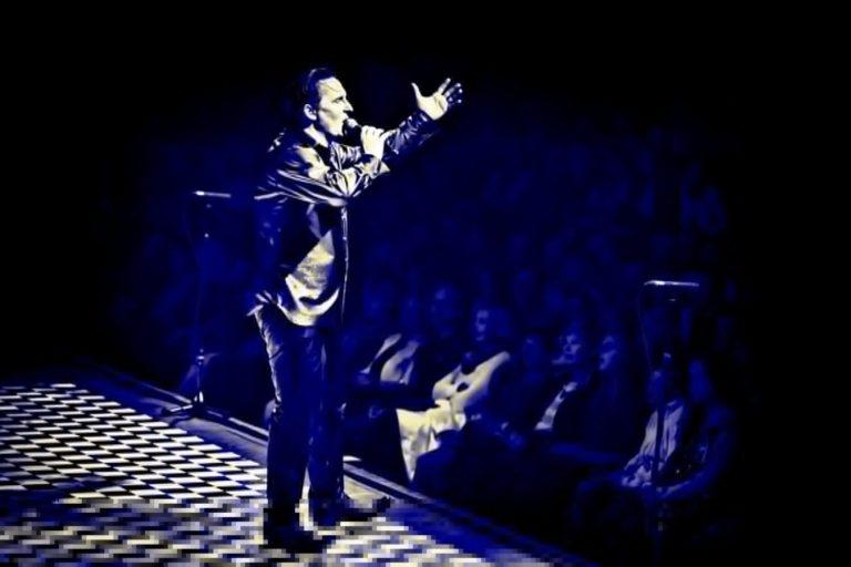 I_remember_Elvis24