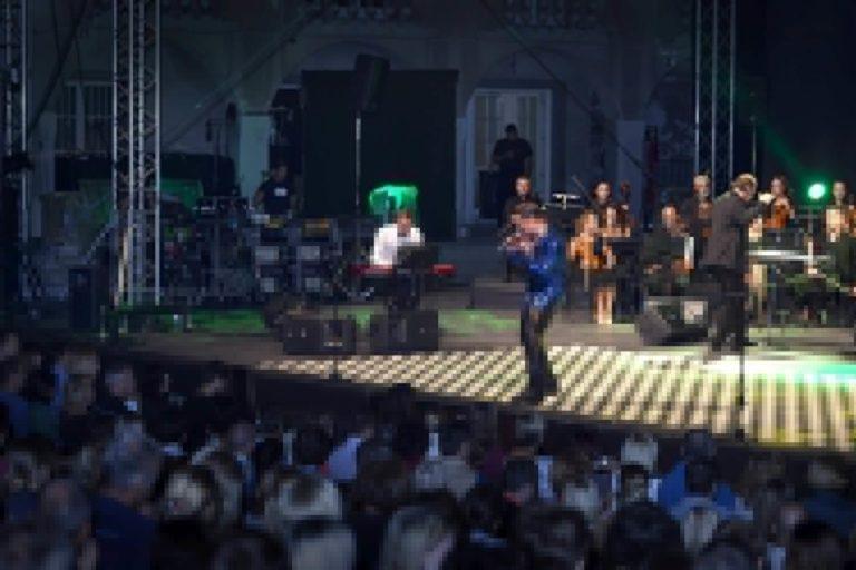 I_remember_Elvis27