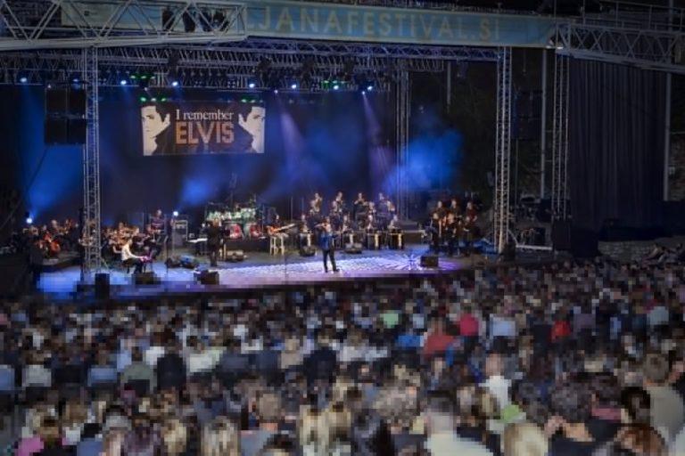 I_remember_Elvis29