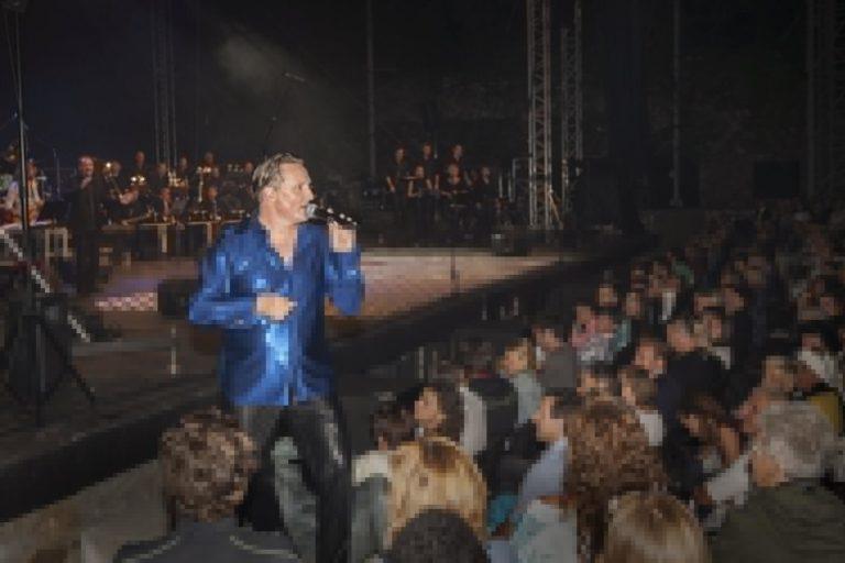 I_remember_Elvis3