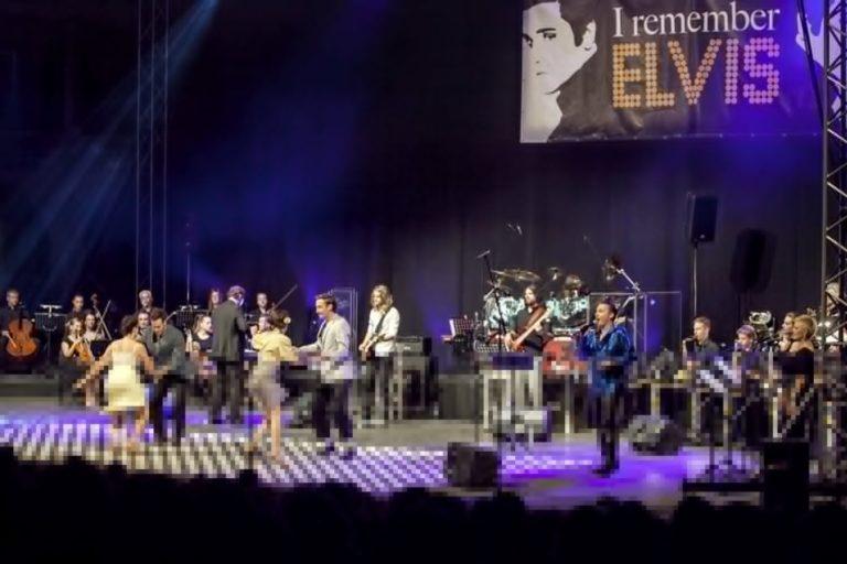 I_remember_Elvis9