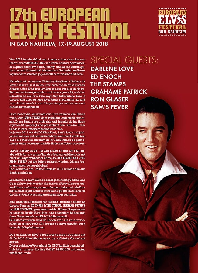 17-European-Elvis-Festival-Bad-Nauheim