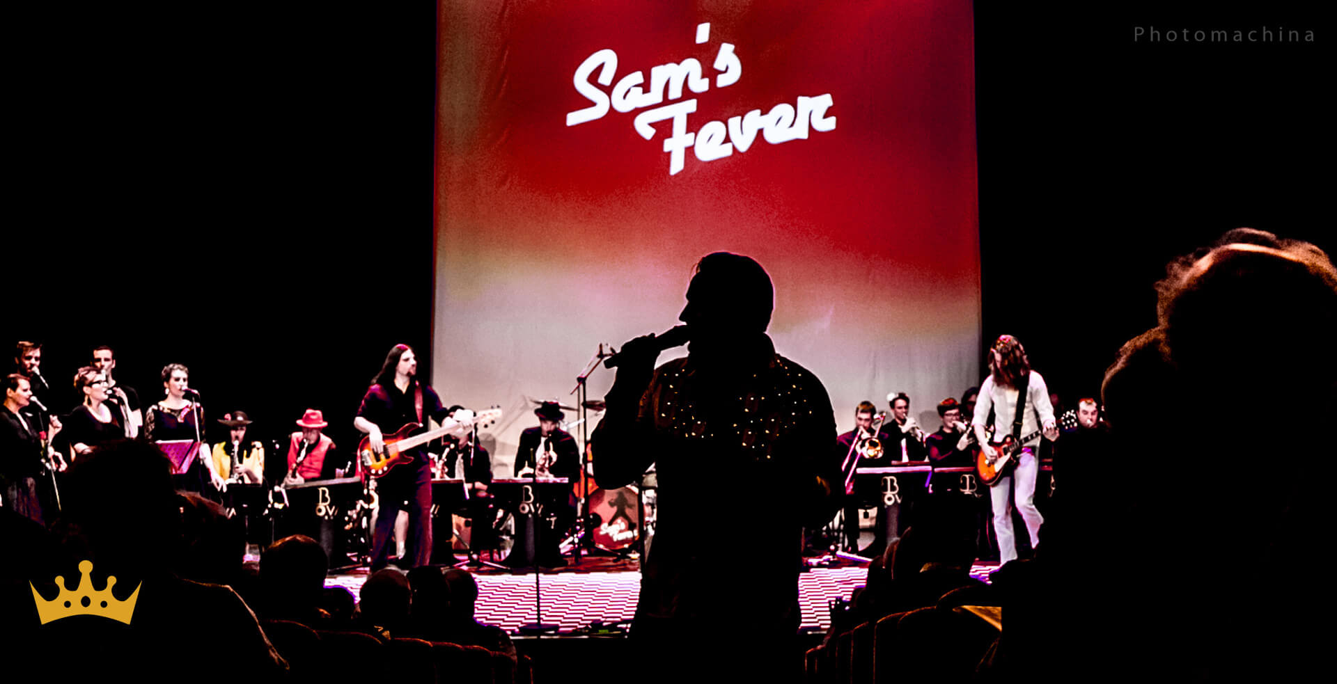 SamsFever_Show_Band_red2