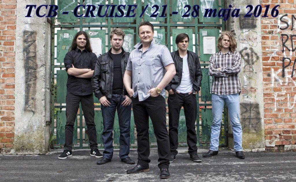 TCB-Cruise