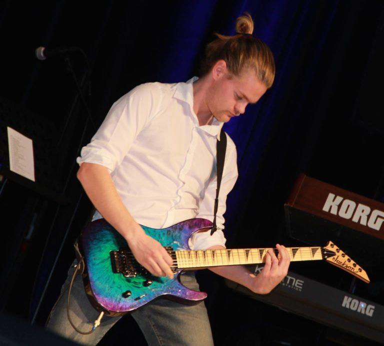 SamsFever_koncert_About_The_King_Bleiburg_10