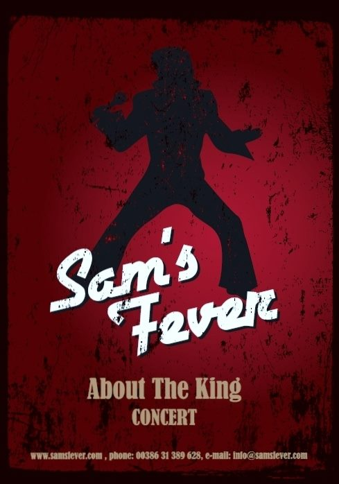SamsFever_koncert_About_The_King_Bleiburg_18