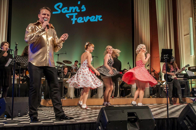 SamsFever_koncert_Big_Release_Party_6