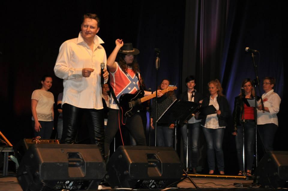 SamsFever_koncert_Bohinjska_Bistrica_19
