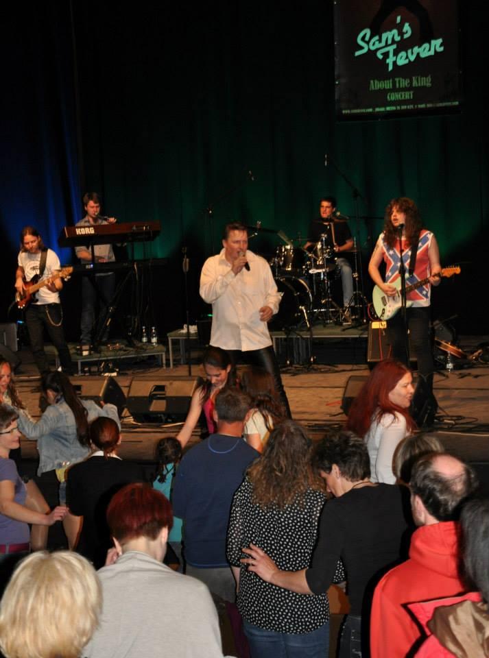 SamsFever_koncert_Bohinjska_Bistrica_6