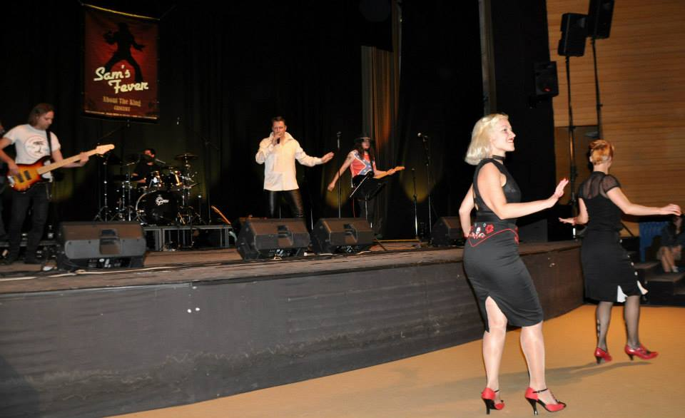 SamsFever_koncert_Bohinjska_Bistrica_8