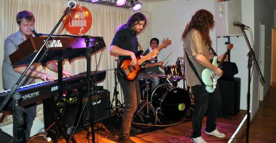 SamsFever_koncert_L_Lounge_Perchtoldsdorf_12