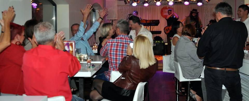 SamsFever_koncert_L_Lounge_Perchtoldsdorf_13