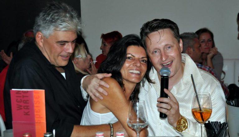 SamsFever_koncert_L_Lounge_Perchtoldsdorf_2