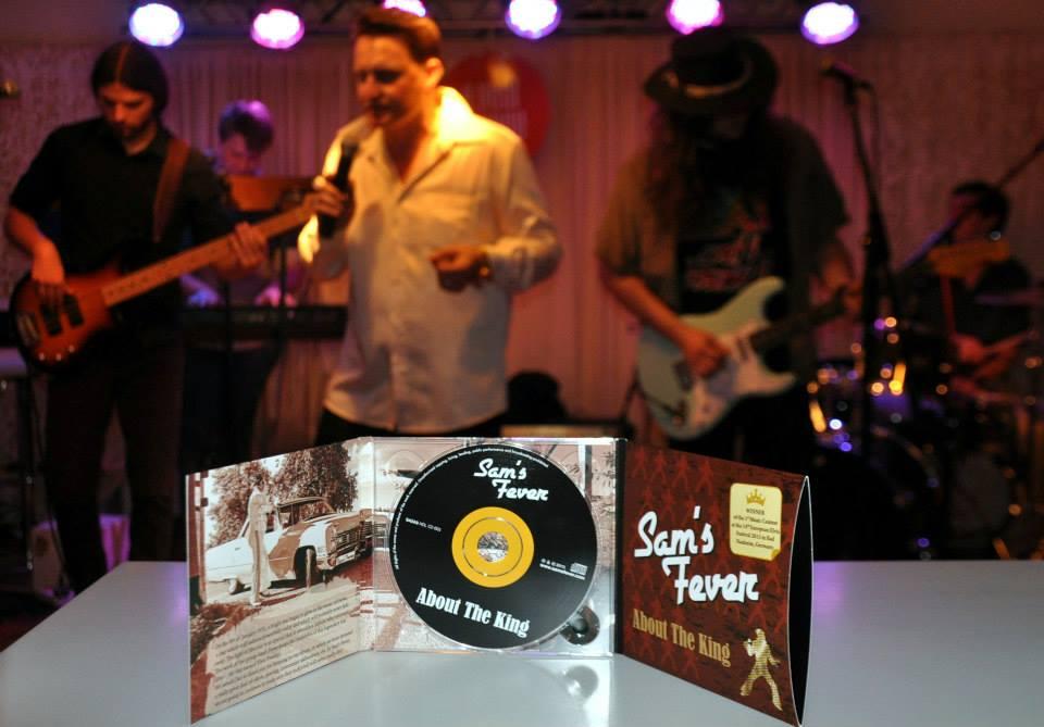 SamsFever_koncert_L_Lounge_Perchtoldsdorf_5