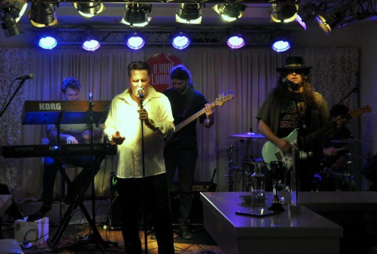 SamsFever_koncert_L_Lounge_Perchtoldsdorf_7