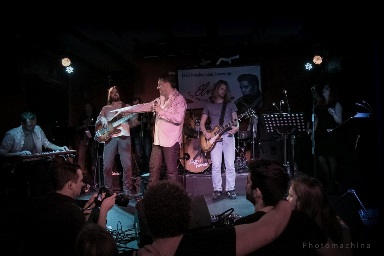SamsFever_koncert_Ortobar_5