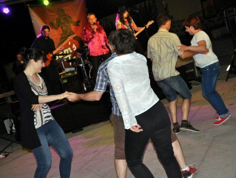 SamsFever_koncert_v_Stari_colnarni_4