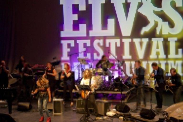 16_Evropski_Elvis_Festival