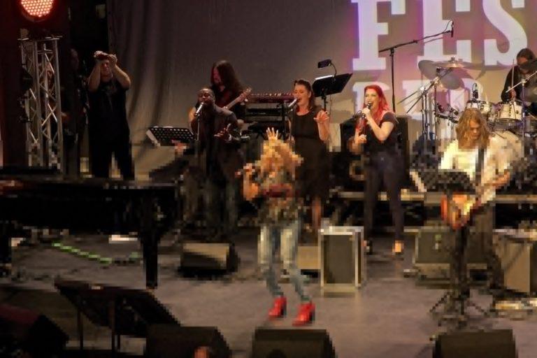 16_Evropski_Elvis_Festival55